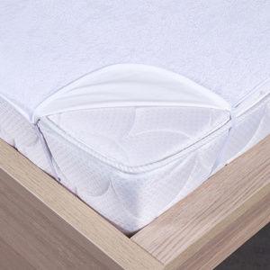 4Home Matracvédő Harmony, 180 x 200 cm