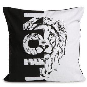 Altom Lion párnahuzat, 40 x 40 cm
