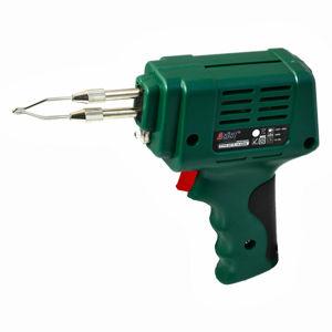 Asist AE6P10DN elektromos forrasztópisztoly, 100 W