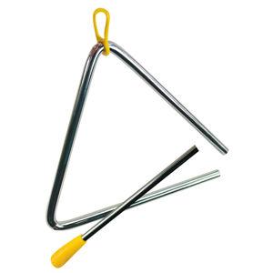 """Bino Triangulum 6"""""""