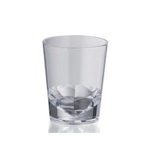 Kela Sinfonie pohár