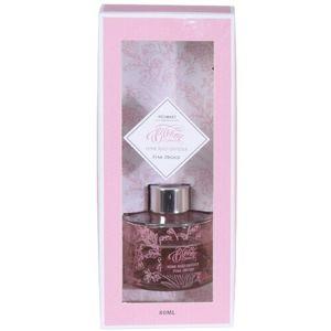 Koopman Aroma diffúzor Aromart Bloom Pink Orchid, 80 ml