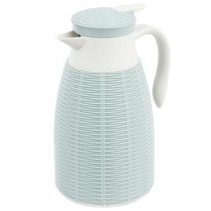 Koopman termosz palack, 1 l, menta