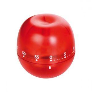 PRESTO gyümölcs alakú időzítő, 60 perc,