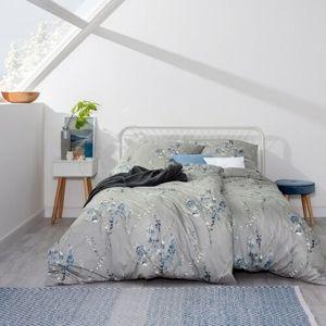 Stella Ateliers Dolores pamut ágynemű, 135 x 200 cm, 70 x 90 cm