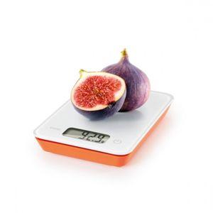Tescoma ACCURA digitális konyhai mérleg 500 g