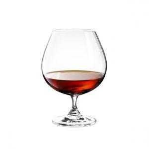 Tescoma CHARLIE konyakos pohár, 700 ml,