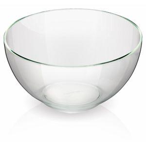 Tescoma GIRO 24 cm üvegtál, 24 cm