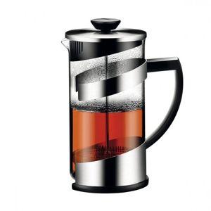 Tescoma Kávé- és teakészítő TEO 1 l, 1 l, 1 l