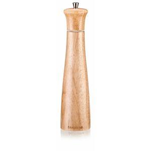 Tescoma Virgo wood só- és borsőrlő malom 24 cm,
